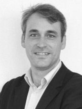 Maître Olivier CHAUVEL Avocat Rennes