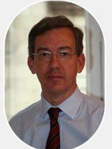 Maître Jean-Michel LERAY Avocat Nantes