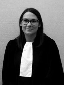 Maître Julie CARNEIRO Avocat Bourg-en-Bresse