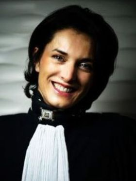 Maître Olivia COLOMES Avocat Divorce Dijon