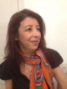 Maître Aziza BATAL-GROSCLAUDE Avocat Droit de l'Immobilier Béziers