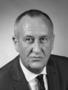 Maître François MARSHALL Avocat Droit Fiscal Paris