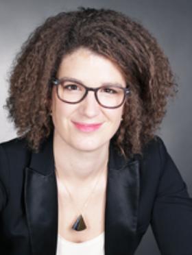 Maître Valérie PERRET Avocat Paris