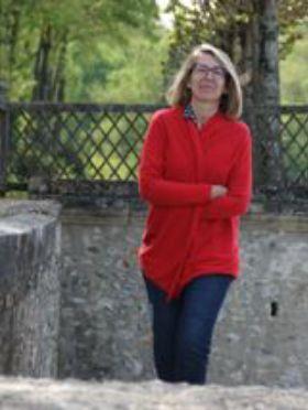 Maître Anne GUILBAULT Avocat Châlons-en-Champagne