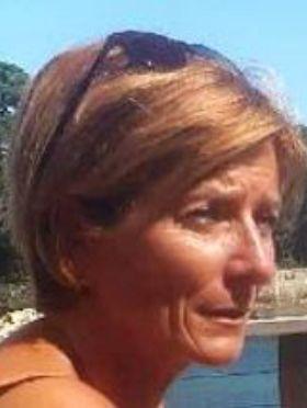 Maître Nathalie LE CAM Avocat Droit de l'Immobilier Cesson
