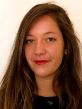 Cyrielle PORTAIS-GOLVENAvocat IndépendantTours