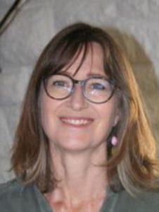Maître Marianne GIREN-AZZIS Avocat Rennes