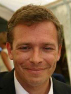 Maître Steeve MONTAGNE Avocat Droit de la Construction Paris