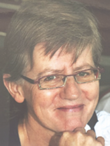 Maître Isabelle BOUCHET-BOSSARD Avocat Droit de la Fonction Publique Brest