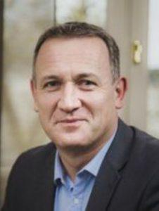 Maître Hervé ROCHE Avocat Lyon