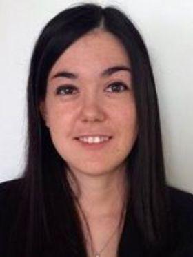 Maître Marie MANTOPOULOS Avocat Divorce Brive-la-Gaillarde