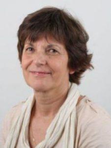 Maître Sonia CHAUSSÉE-BEAUCÉ Avocat Toulon