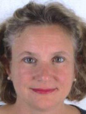 Maitre Sylvie DUTOIT Avocat Lille