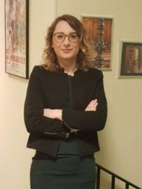 Maître Sophie LENEUF Avocat Dijon