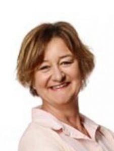 Maître Nathalie HOFFMANN EBLIN Avocat Sélestat