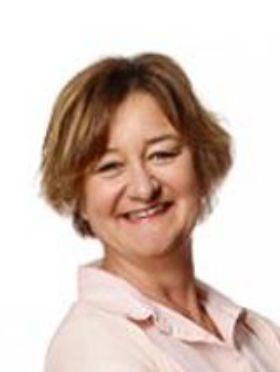 Maître Nathalie HOFFMANN EBLIN Avocat Droit du Travail Sélestat