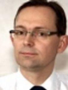Maître Didier LE GOFF Avocat Paris