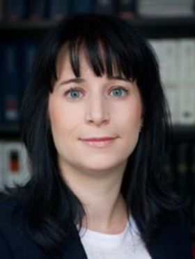 Maître Elodie HOLZMANN Avocat Droit du Travail Strasbourg