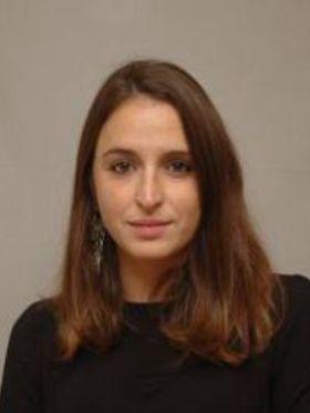 Maître Mathilde LE GUEN Avocat Rennes
