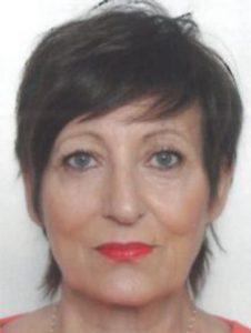 Maître Marie-Laure LENGLET-FABRI Avocat Droit des Successions Rouen