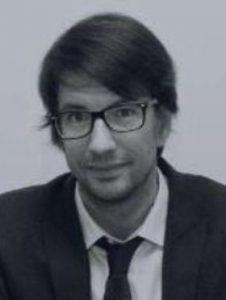 Maître Xavier LAMBERT Avocat Pontoise