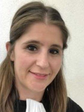 Maître Alice GIRARDOT Avocat Divorce Chalon-sur-Saône