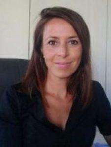 Maître Noelly VALOIS Avocat Royan