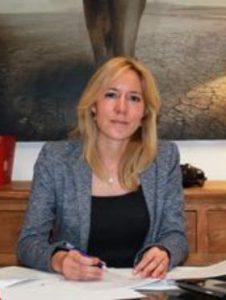 Maître Jeanne-Elise MOUILLAC Avocat Bergerac