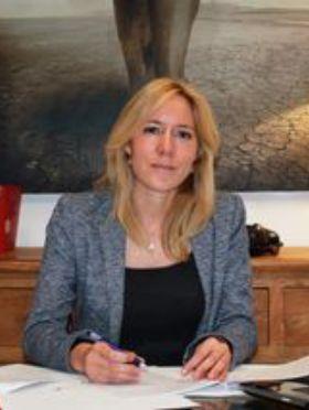 Maitre Jeanne-Elise MOUILLAC Avocat Bergerac