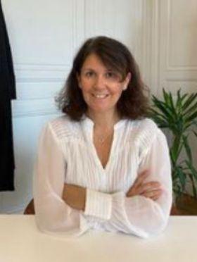 Maître Sandrine FRAPPIER Avocat Divorce Versailles
