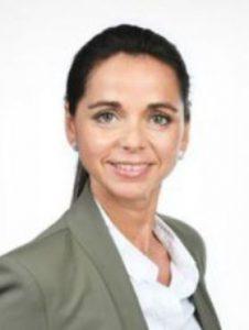 Maître Carole DUPONT-BEGNARD Avocat Droit d'Auteur Bordeaux