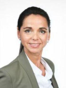 Maitre Carole DUPONT-BEGNARD Avocat Bordeaux