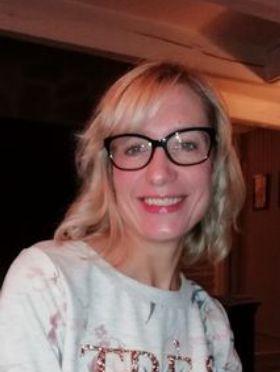 Maître Celine KAMINSKI Avocat Lorient