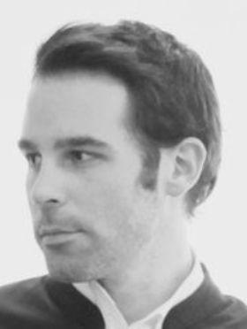 Maître François ROUJOU DE BOUBEE Avocat Auch
