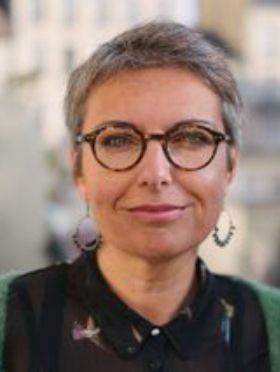 Maitre Anne FOUBERT Avocat Caen