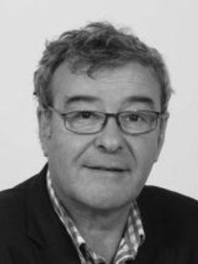 Maître Luc LALANNE Avocat Droit Commercial - Concurrence Le Mans