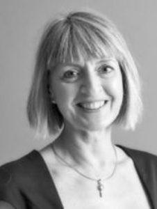 Maître Patricia FAURE PIGEYRE Avocat Droit de l'Environnement Toulouse