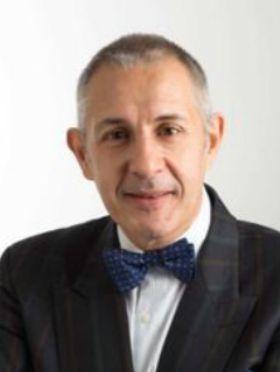 Maître Laurent TOUBALE Avocat Tours
