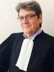 Maître Jean-Philippe AUTIER Avocat Paris