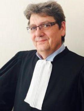 Jean-Philippe AutierAvocat IndépendantParis
