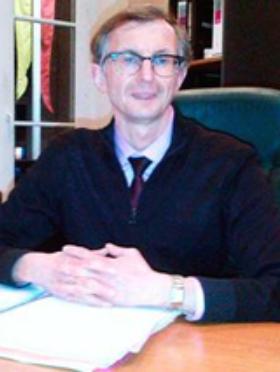 Maître Jean-Michel Licoine Avocat Orléans