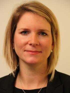 Maître Aurélie LEGEAY Avocat Droit de la Fonction Publique Grenoble