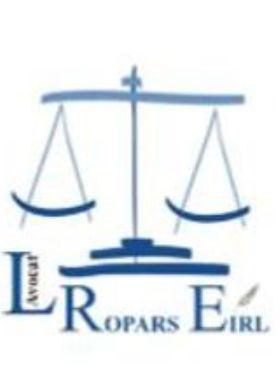 Maître Louis ROPARS Avocat Droit Administratif et Public Sainte-Clotilde