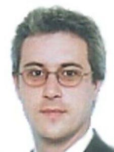 Maître Hervé LAPLACE Avocat Mérignac