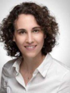 Maître Amélie PRUDHON Avocat Lyon