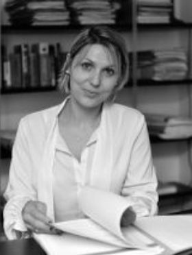 Maître Emilie Lagarde Avocat Angoulême