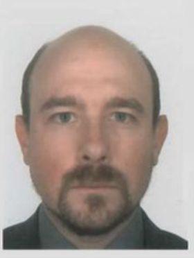 Maître Alexandre ROSENCZVEIG Avocat Droit des Contrats Paris