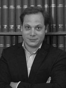 Maître Bruno APOLLIS Avocat Montpellier
