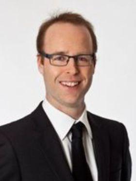 Maître Martin SALÉ-MONIAUX Avocat Droit de la Construction Paris