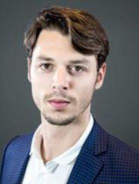 Edouard RAFFINAvocat IndépendantLyon